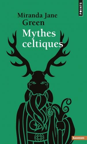 Mythes celtiques.jpg