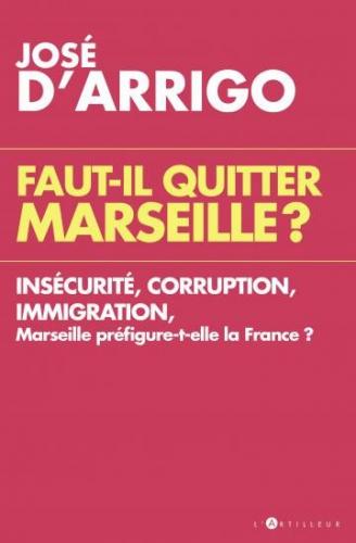 Quitter Marseille.jpg