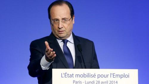 Hollande incatations.jpg