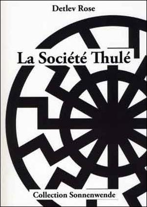 Société Thulé.jpg