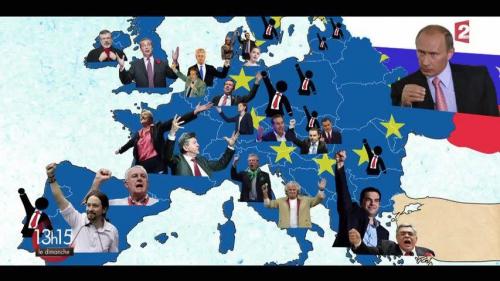 Populisme_Europe.jpg