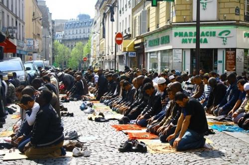 Musulmans-de-France.jpg