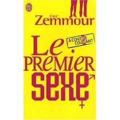 Zemmour.jpg