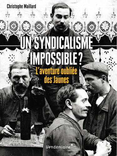 Syndicalisme impossible.jpg