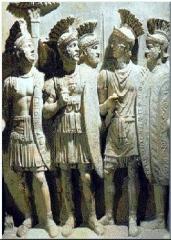 Armée romaine.jpg