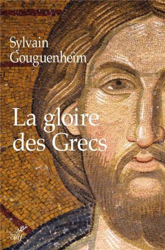 Gouguenheim_Gloire des Grecs.jpg