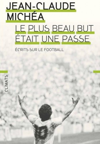 Ecrits sur le football.jpg