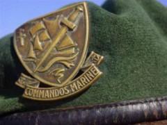 commandos marine.jpg