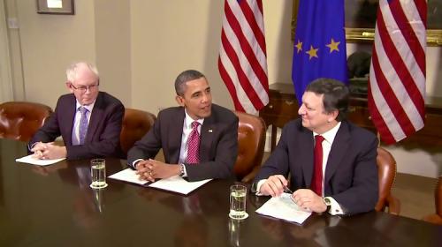 Van_Rompuy,_Obama,_Barroso_Novembre_2011.png