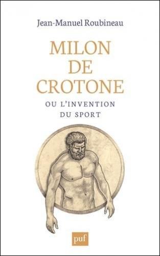 Milon de Crotone.jpg