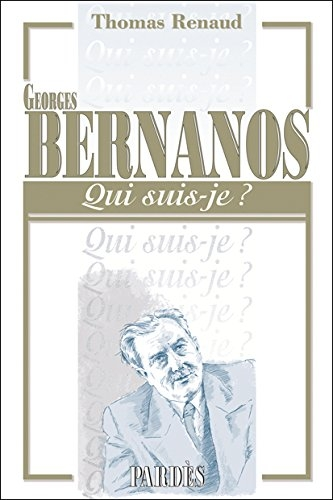 Renaud_Georges Bernanos.jpg