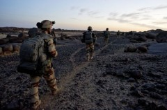 soldats Mali.jpg