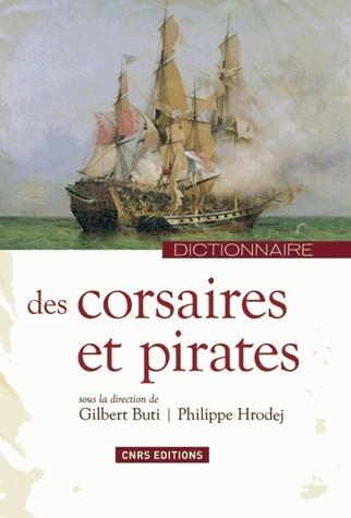 Corsaires et pirates.jpg
