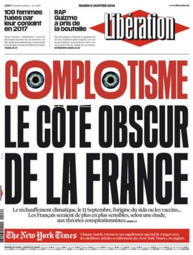 Libération_complotisme.jpg