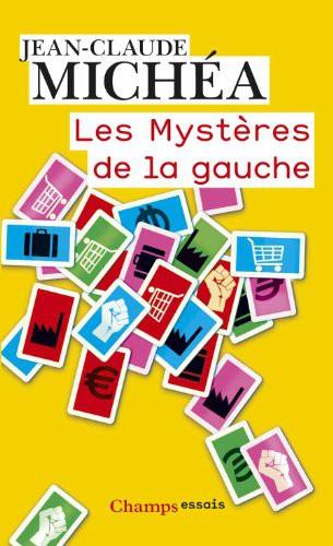 Gauche mystères Michéa.jpg