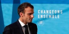 Macron_Changement.jpg