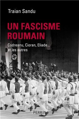 Un fascisme roumain.jpg
