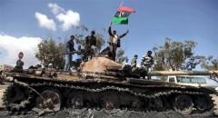 guerre en Libye.jpg