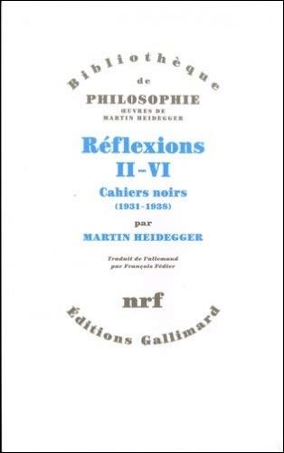 Heidegger_réflexions 1.jpg
