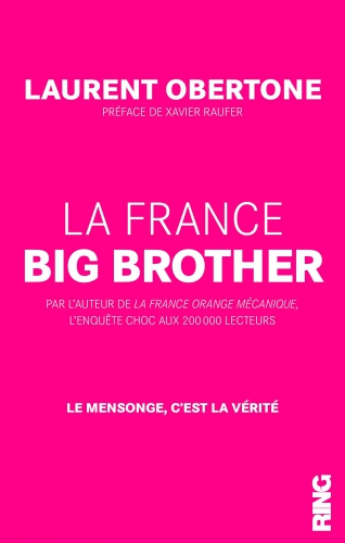France Big Brother.jpg