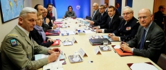 Macron_Salle de crise.jpg