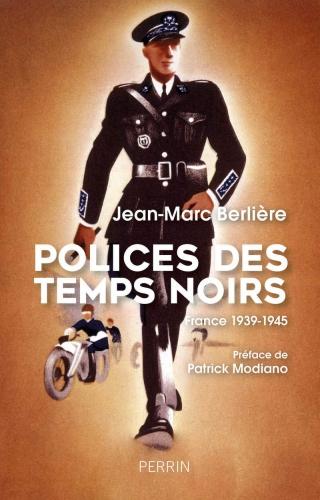 Berlière_Polices des temps noirs.jpg