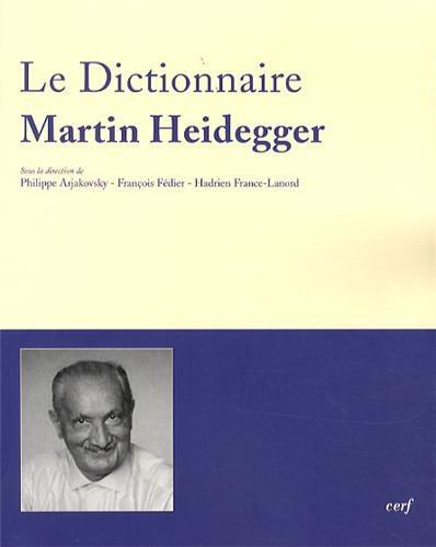 Heidegger dictionnaire.jpg