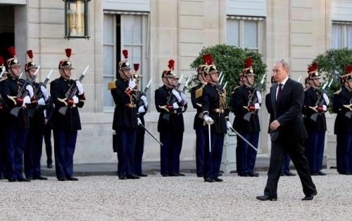 Poutine Elysée.jpg