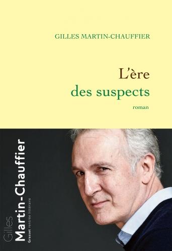 Martin-Chauffier_L'ère des suspects.jpg