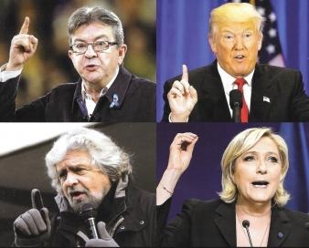 Populismes.jpg