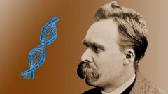 Nietzsche_ADN.jpg