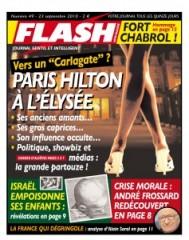 Flash 49.jpg