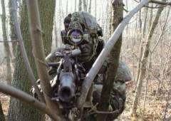 Sniper 5.jpg