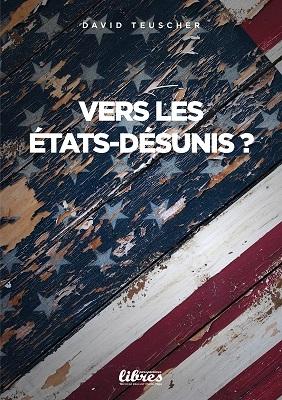 Teuscher_Vers les Etats-Désunis.jpg