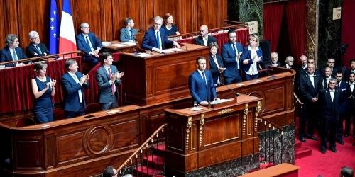 Macron_Congrès_Versailles.jpg