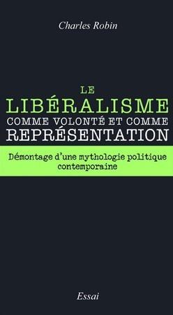 Libéralisme comme volonté et représenation.jpg