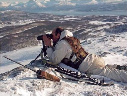 observateur montagne.jpg