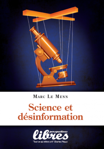 Sciences-et-Désinformation.png
