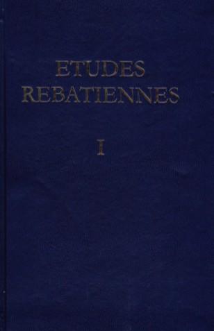 Etudes rebatiennes 1.jpg