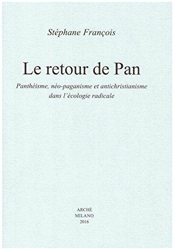 Retour de Pan.jpg