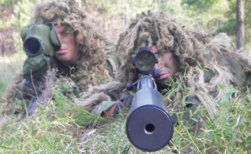 sniper spetznaz.jpg