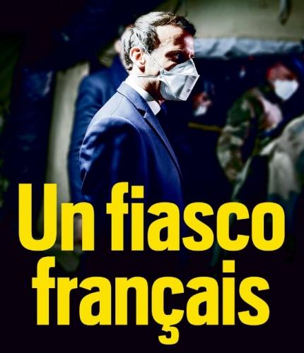 Fiasco français.jpg