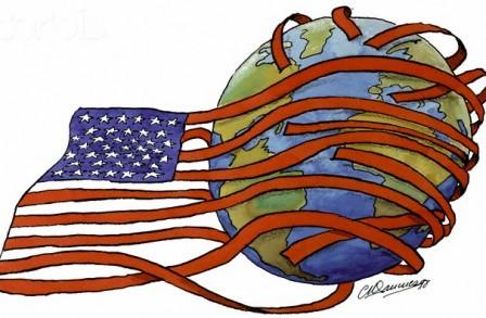 Impérialisme US.jpg