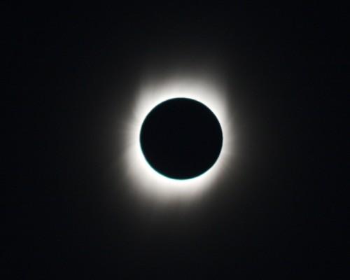 Soleil noir.JPG