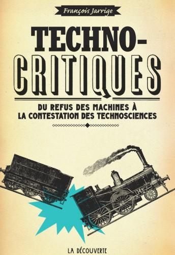 Techno-critiques.jpg
