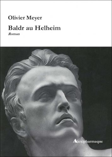 Meyer_Baldr au Helheim.jpg