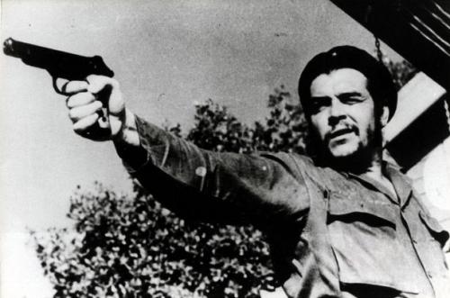 Che Guevara_Ernesto.jpg