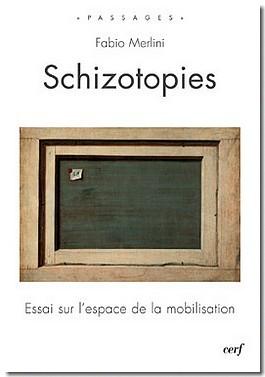 Schizotopies.jpg