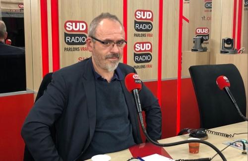 François-Bousquet.jpg