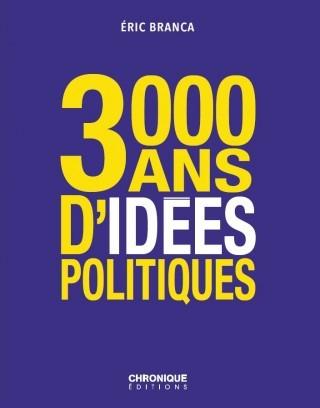 3000 ans d'idées politique.jpg